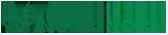 nutrinorm logo